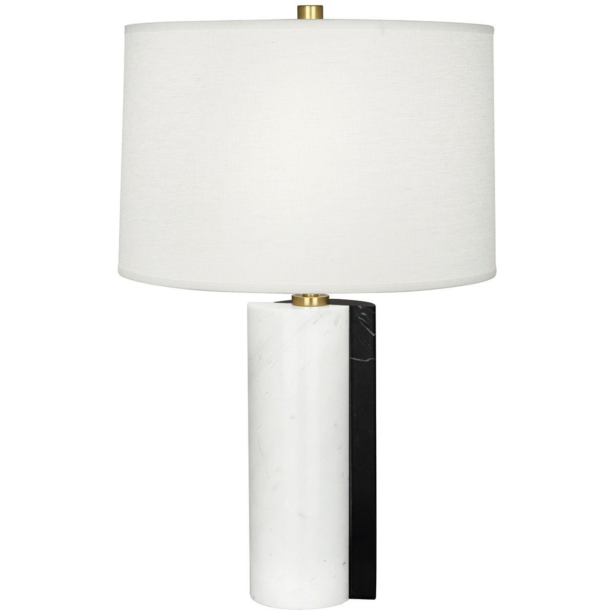 Robert Abbey Jonathan Adler Canaan Table Lamp