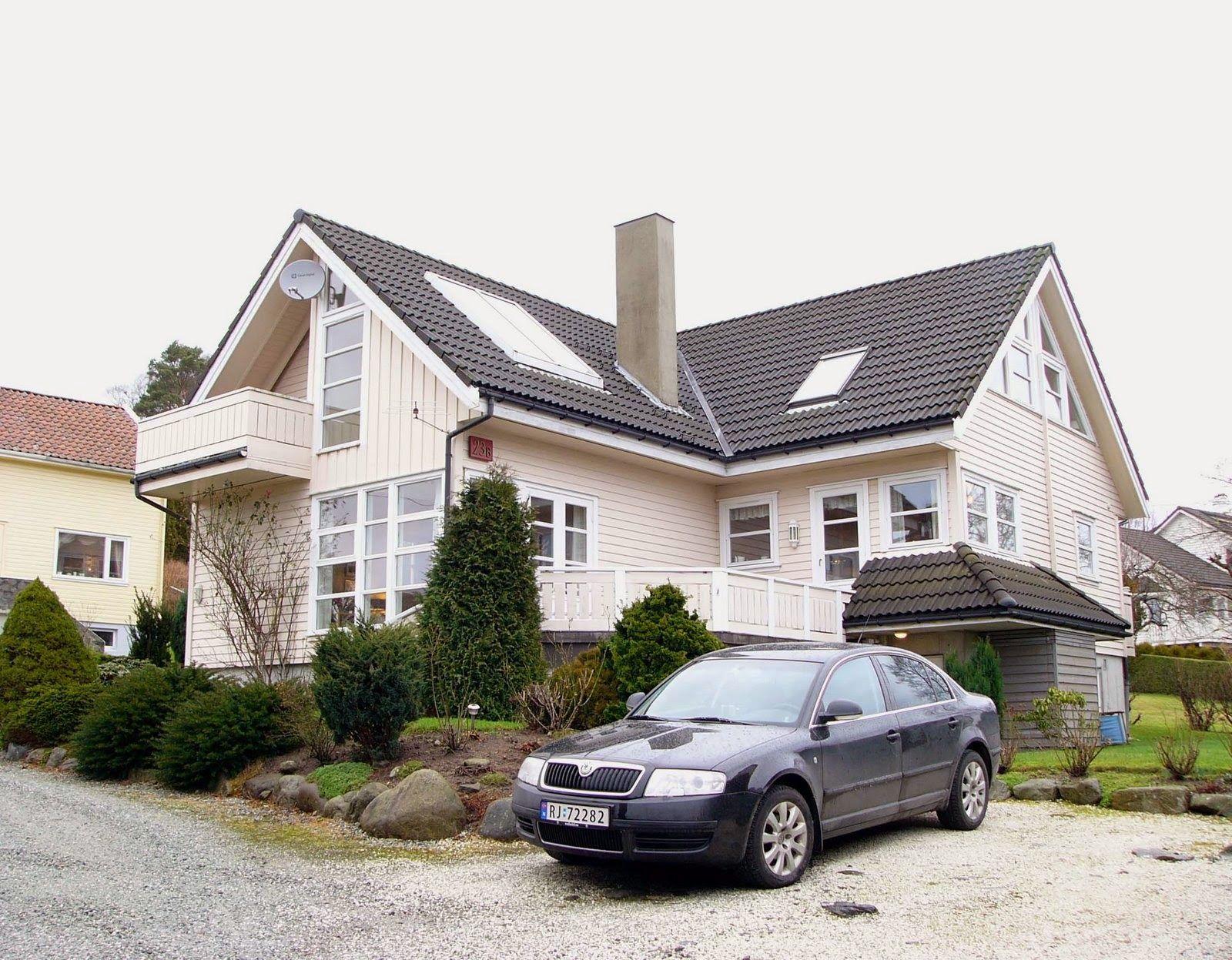 Como Comprar Casa Nueva: Portales web para vender y comprar casa ...