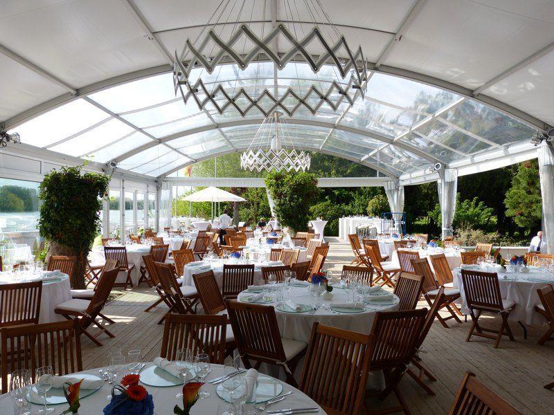 Eventlocation Insel Nonnenau Die Exklusive Location Am Wasser Mitten Im Rhein Main Gebiet Hochzeiten Hochzeit Location Hochzeit Eventlocation
