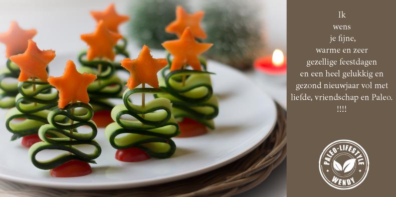 Paleo lifestyle de website met de lekkerste recepten gebaseerd op christmas brunch forumfinder Choice Image