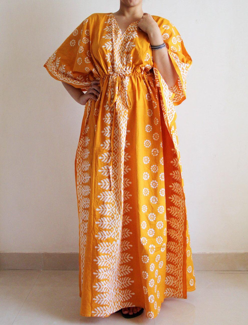 b6f6a927ee016 Indian Cotton Summer Dresses Uk   Saddha