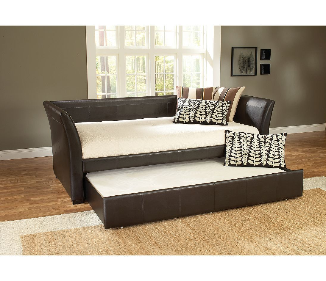 hillsdale furniture malibu daybed with free mattress max s bed