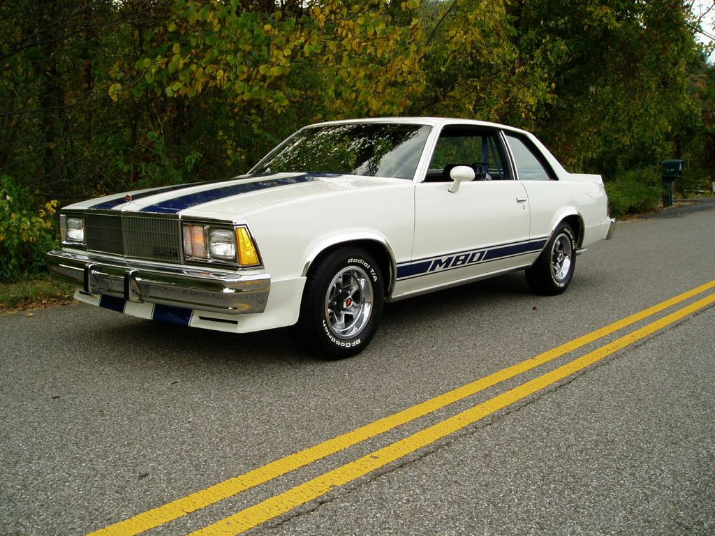Malibu 79 buscar con google autos clasicos pinterest cars chevy and chevrolet