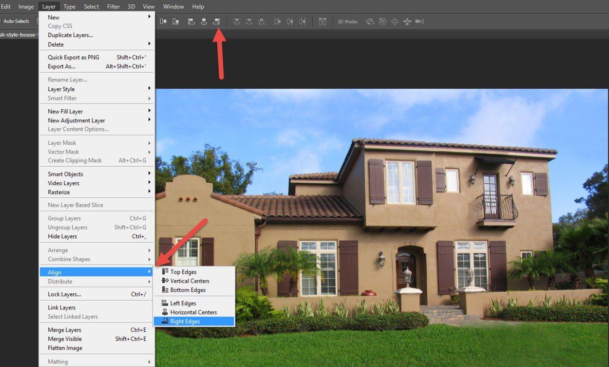 How to batch watermark in cs6 photomarksapp