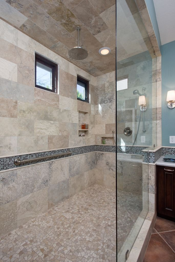 Design Build Bathroom Remodel Pictures Arizona Contractor Bathroom Remodel Pictures Shower Remodel Bathrooms Remodel