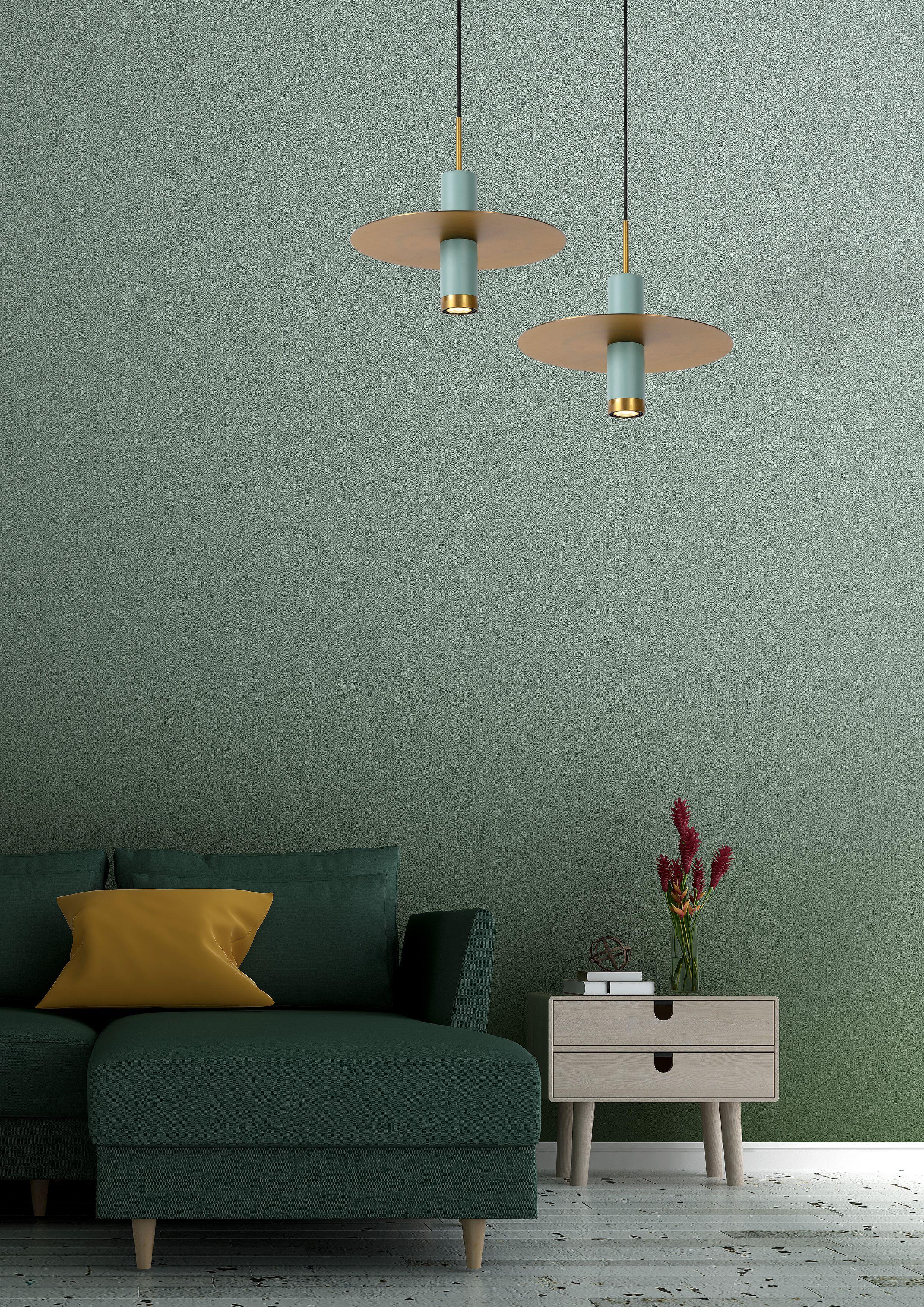 #lucide #selin #verlichting #l'éclairage #lighting #lamp #lampe #pendantlight #hanglamp #suspension #pendelleuchten #indoor #binnen #intérieur #innen