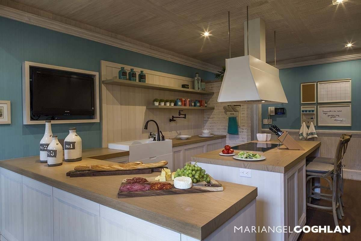 Bonito Cocina Creativa Diseña Burscough Regalo - Como Decorar la ...