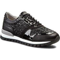 Buty Sportowe Na Wiosne Musisz Je Miec Trendy W Modzie Sandro Sneakers Nike Shoes
