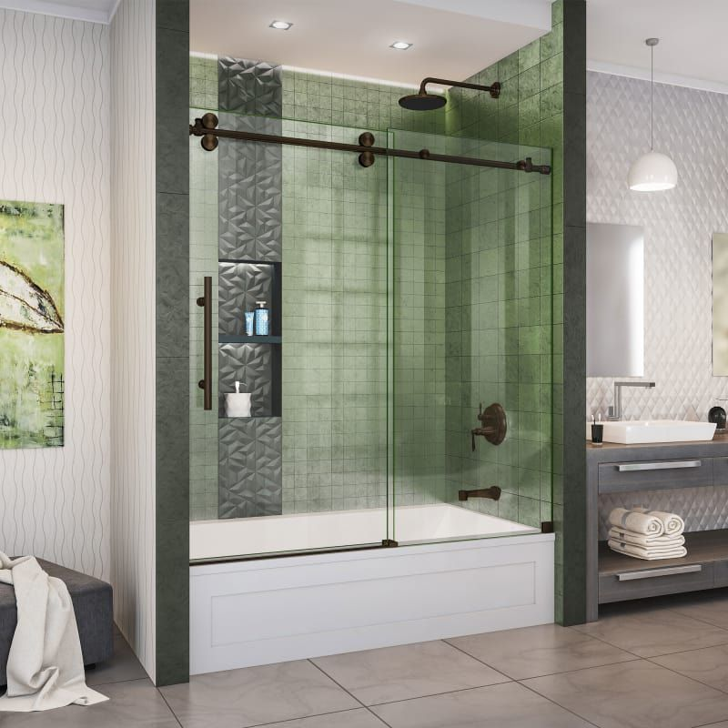 Glass tub shower divider asian, drunk and naked springfield
