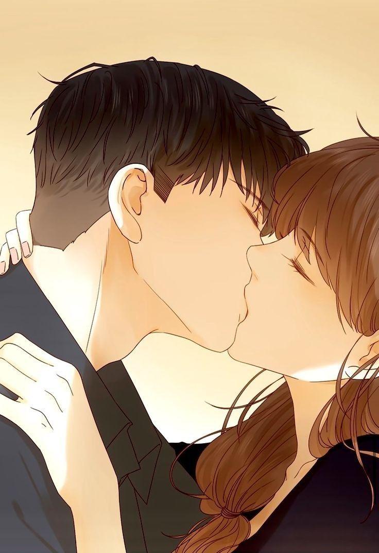 Photo of • Animeboy Π Jeon Jungkook •