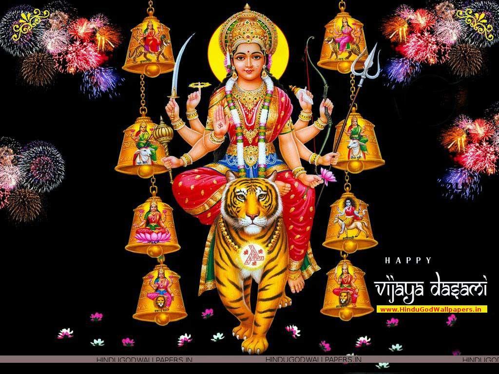 Wallpaper download navratri - Free Best Navratri Wallpaper Whatsapp Free Download Hd Navratri Wallpaper Whatsapp Desktop Mobile