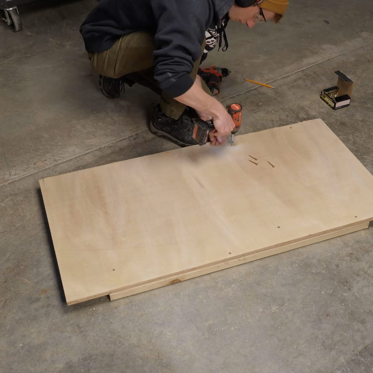 All Of The Hidden That Are Offered About Woodwork That You Desire To Understand Mobile Workbench Woodworking Workbench