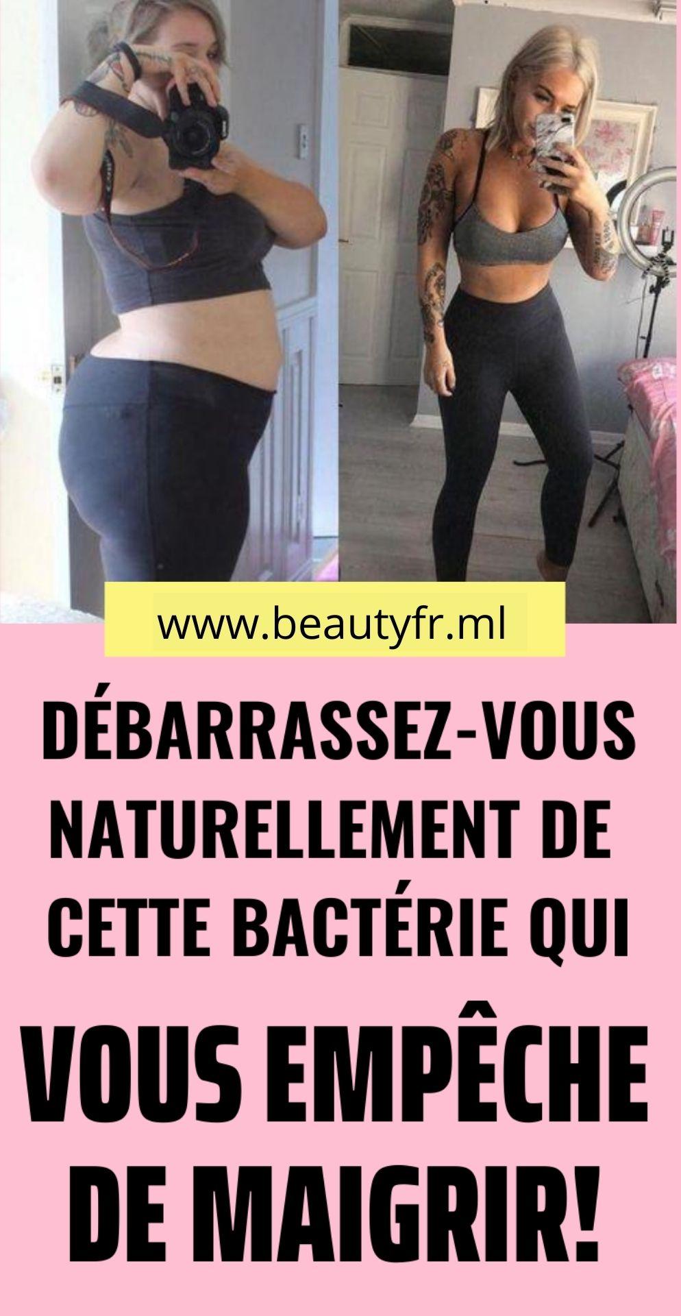 rectal cancer vs fissure dieta detoxifierea organismului