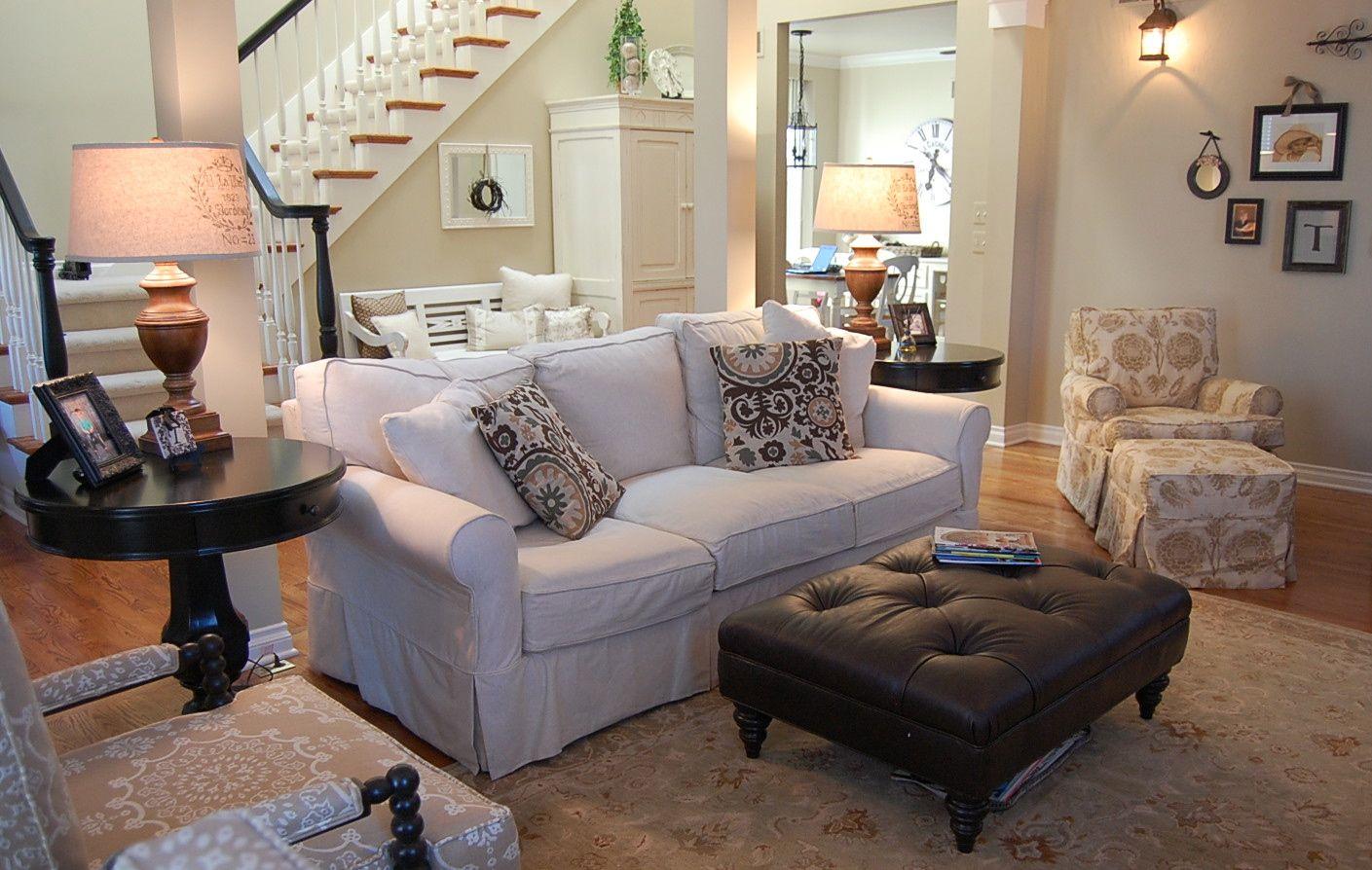 JoAnne Pintar Designer | Ideas for the House | Pinterest | Designers ...