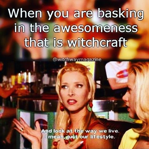Funny Romy And Michelle Hs Reunion Meme Witch Meme Witch