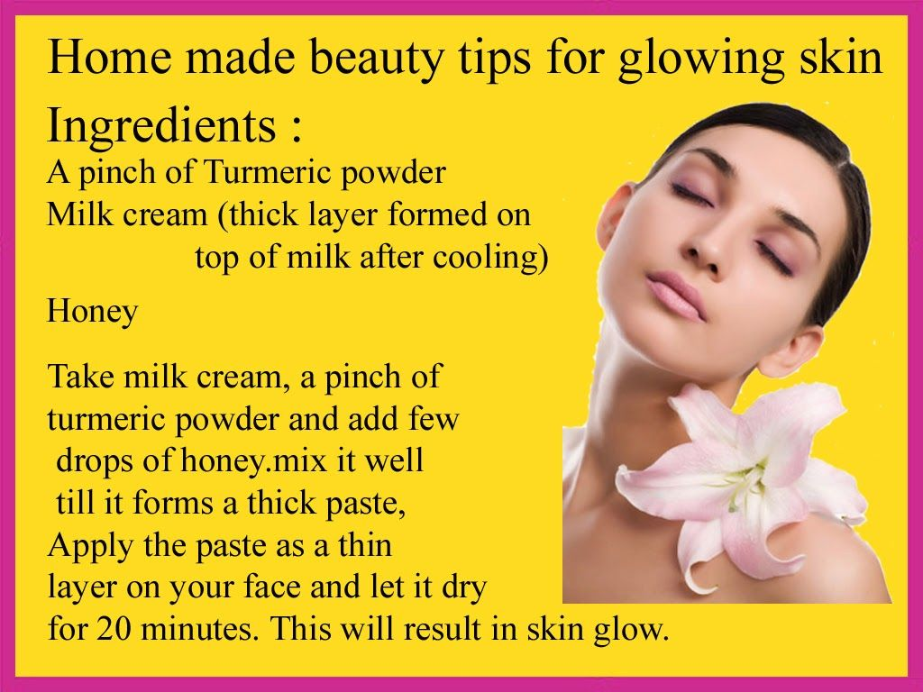 homemade+beauty+tips+for+glowing+skin+in+english.jpg 10,10×10