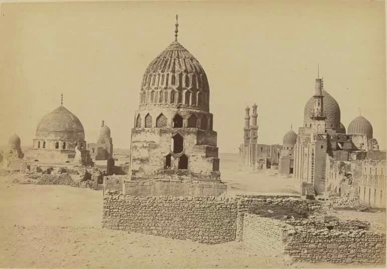 قبة طشتمر حمص أخضر القاهرة Old Egypt Egypt History Pictures