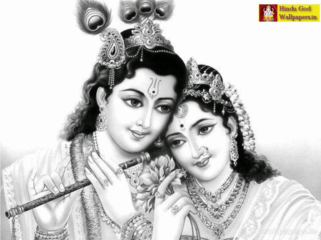 Hd wallpaper krishna and radha - Search Results For Lord Krishna And Radha Wallpapers Hd Adorable Wallpapers