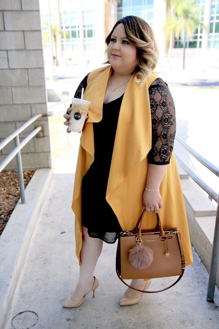 Alessandra Gonzalez Moda Belleza Y Vida Con Imagenes Moda Tallas Grandes Moda Moda Para Gorditas