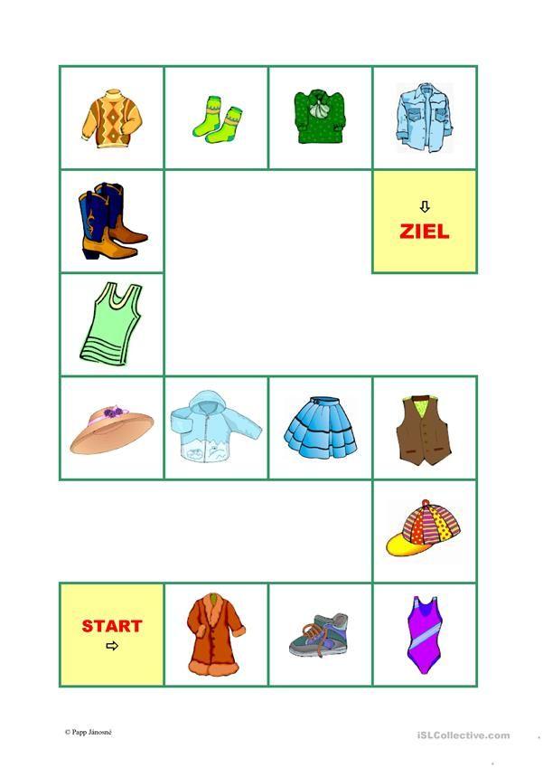 Wunderbar 306090 Dreieck Arbeitsblatt Zeitgenössisch - Super Lehrer ...