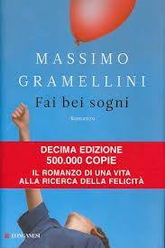 Massimo Gramellini Fai Bei Sogni Ebook
