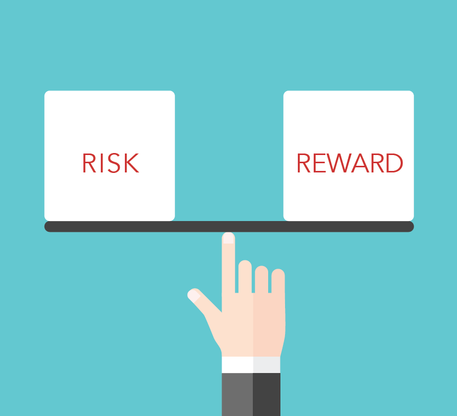 Balancing The Risks And Rewards Of Adopting An Innovation With