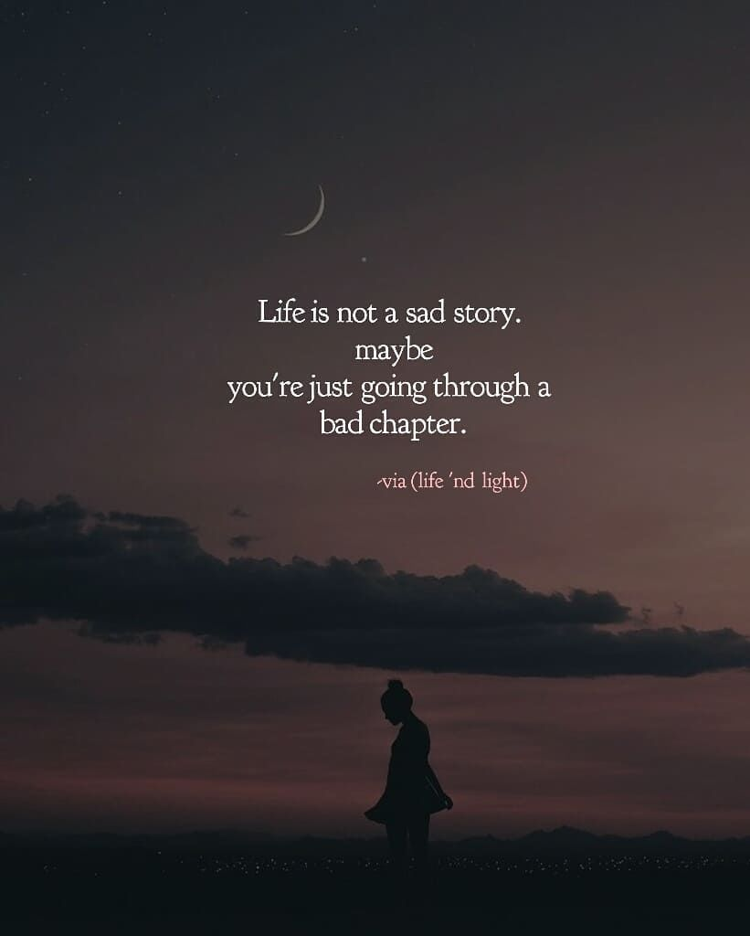 sad quotes about life sad life quotes - HD821×1024