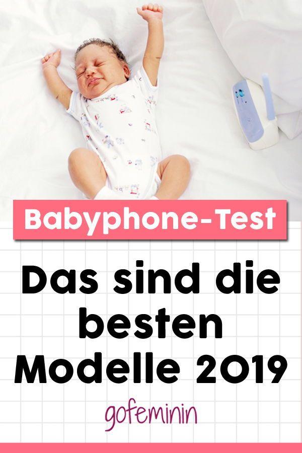 Babyphone Für Zwillinge