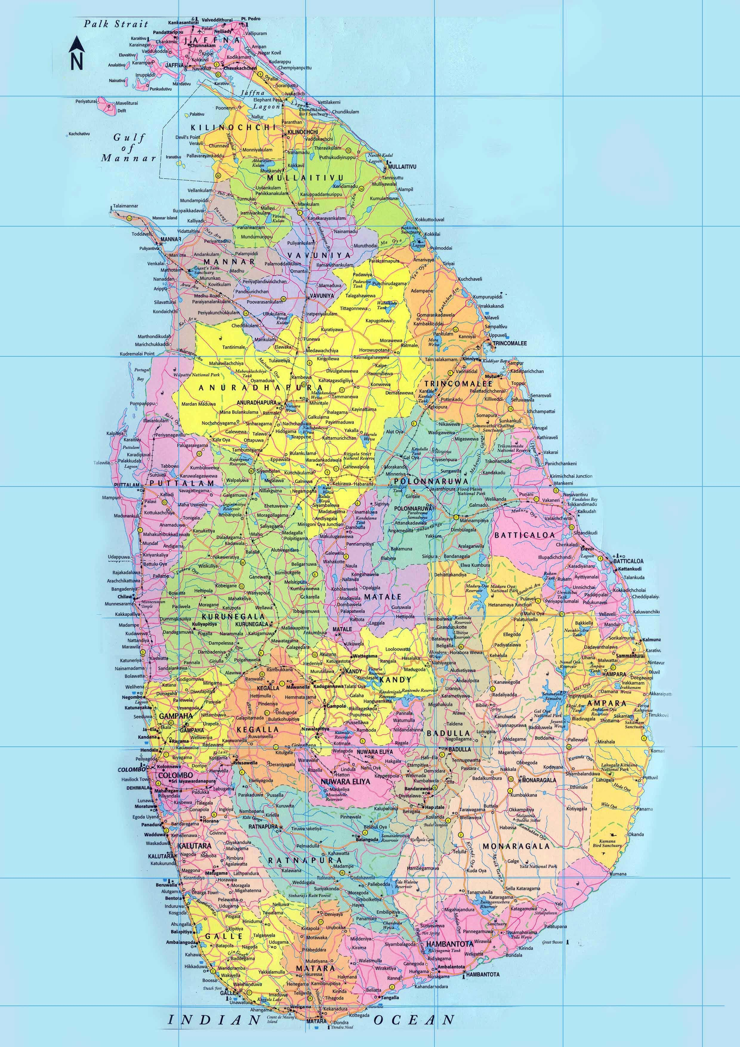 World Map Sinhala Google Search