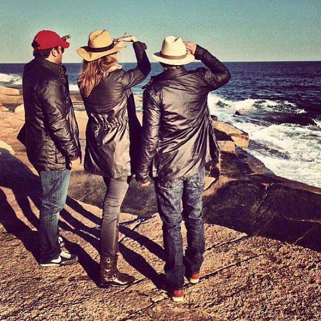 Belstaff Jacket Leather,Best Quality Belstaff Coat Hanger