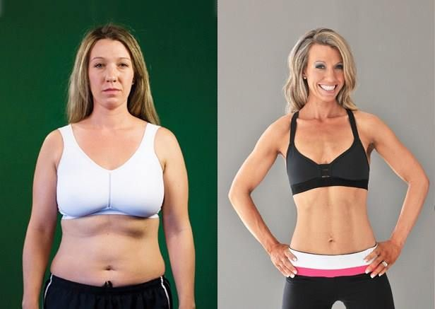 Httpamazonhealthiest capsules guarantee membership weight loss success stories malvernweather Images