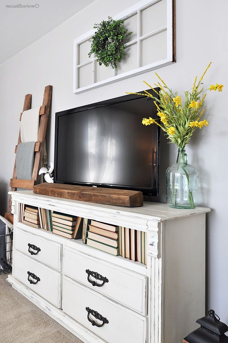 17 best tv stand ideas to inspire you tags  tv stand