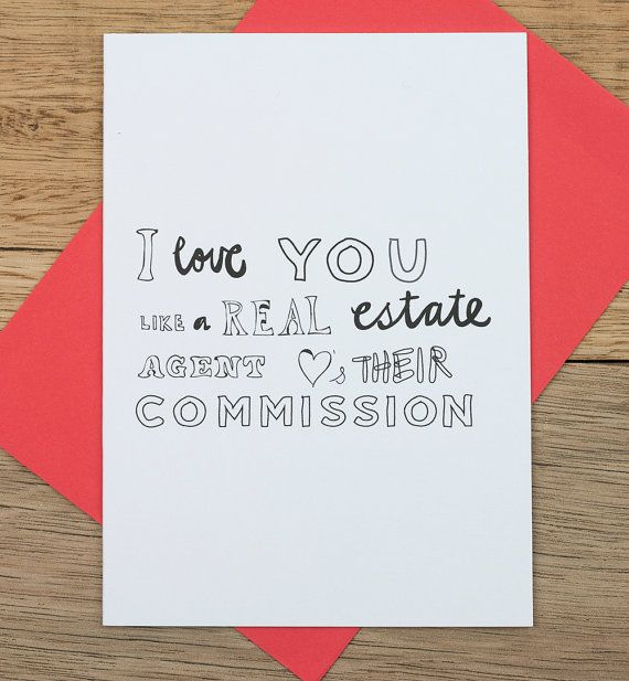 Creative Cards For Valentines Day Design Juices Valentine S Day Quotes Creative Cards Realtor Humor