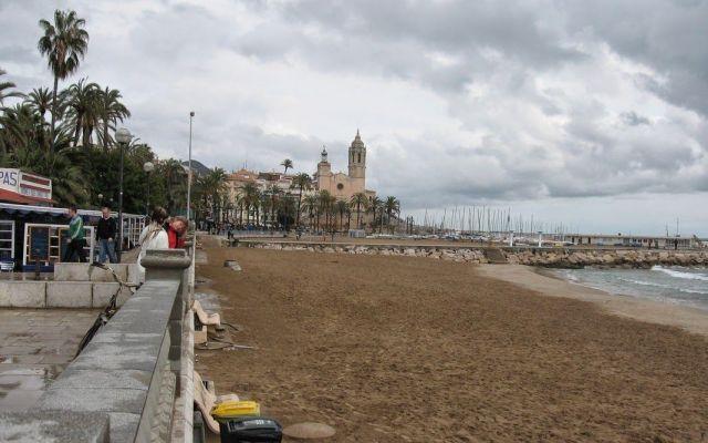 Il Famoso e sfrenato carnevale di Sitges, a un passo da Barcellona! #sitges #carnival #spagna #catalogna