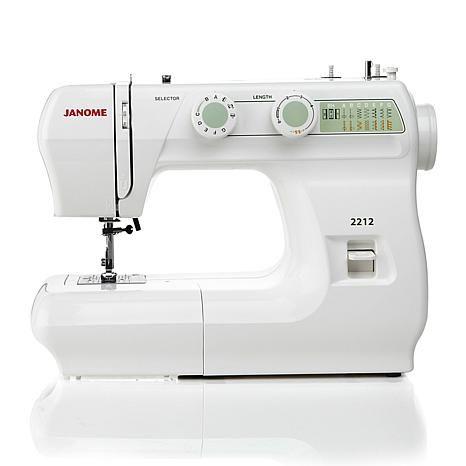 Janome 2212 Mechanical Sewing Machine 1 4 Seam Foot Sewing Machine Accessories Janome Sewing Machine Parts