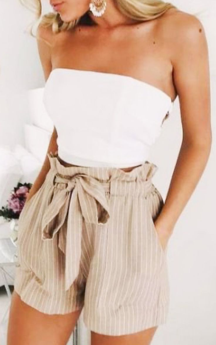 The Top 25 under $25 Summer Fashion Finds DIY Darlin The Top 25 under