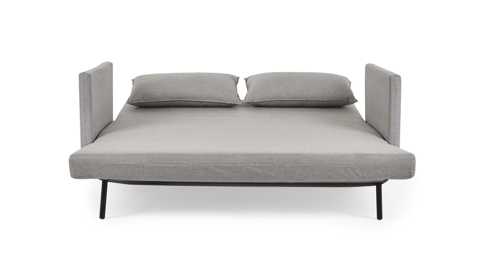 Scandy 2 Seat Sofa Bed 999