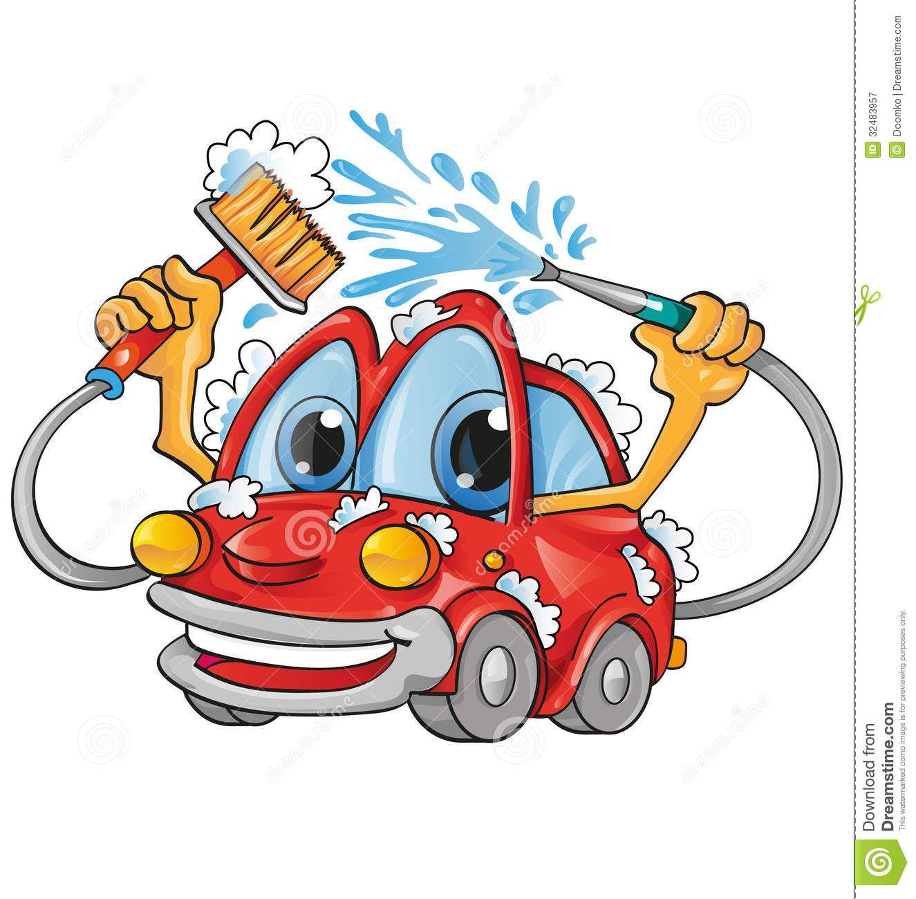 Pin By Shuqing Xu On Kids And Parenting Car Wash Sign Car Wash