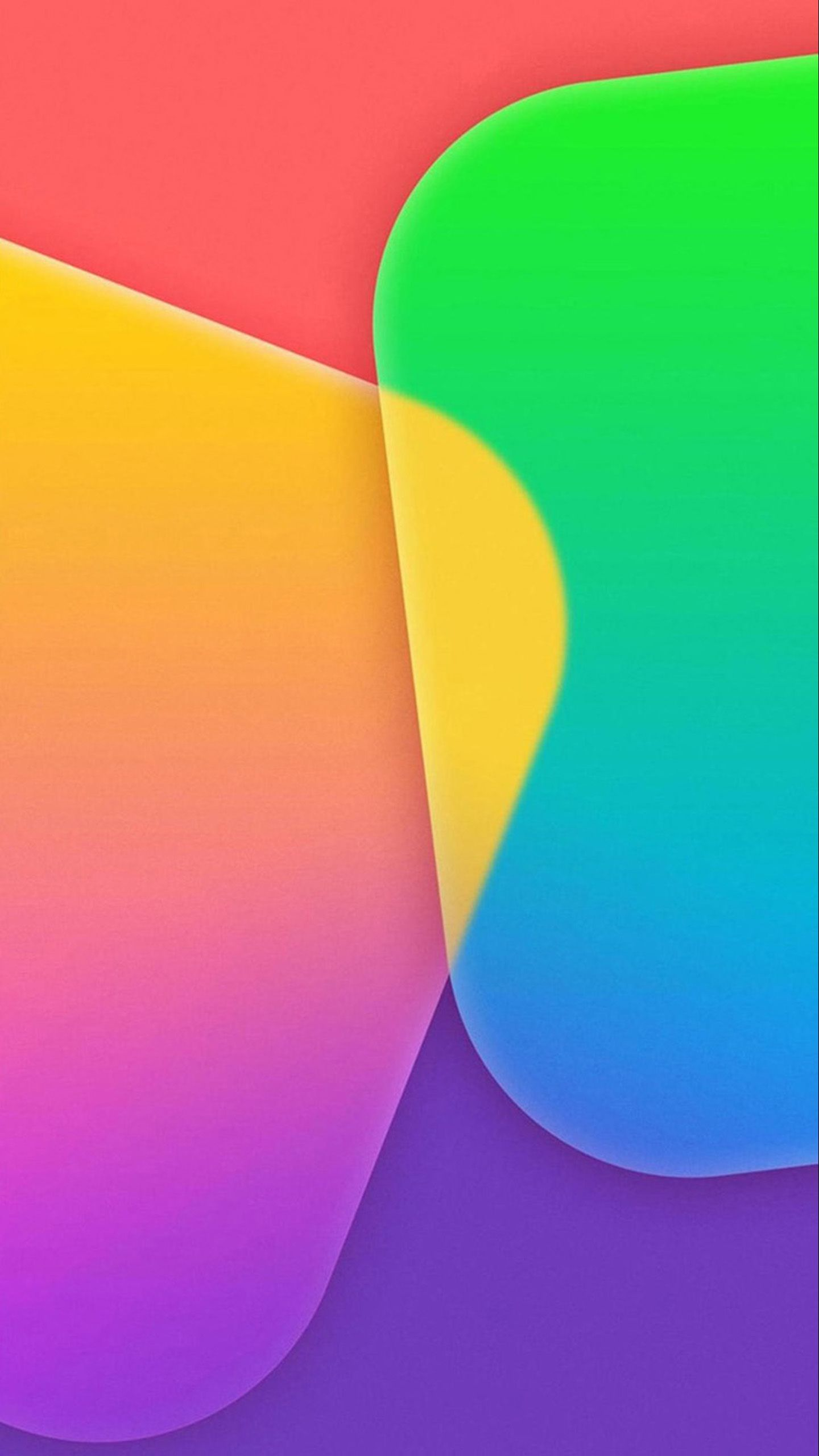 Simple Hd Wallpapers And Backgrounds Simple Iphone Wallpaper Iphone Wallpaper Simple Wallpapers
