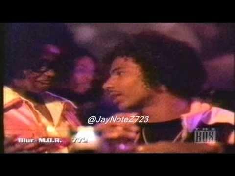 Kp Envyi Swing My Way 1997 Music Video Lyrics In