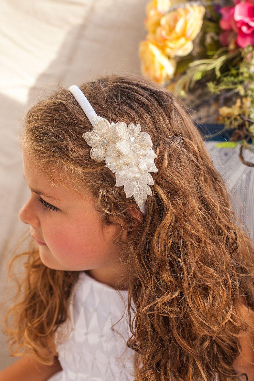 flower girl gifts ireland