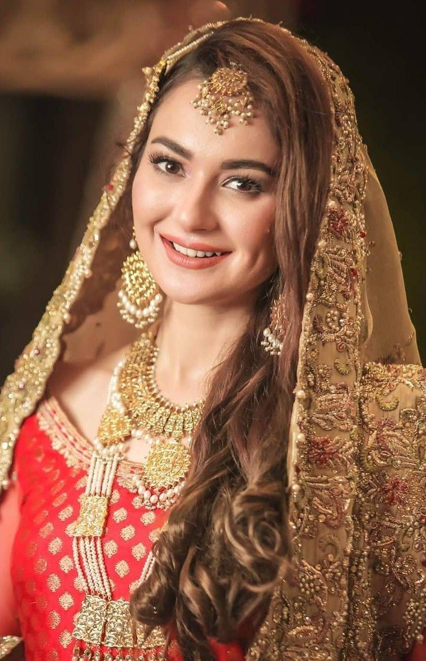 Pin by Inaya Khan on Favorite girls ️ in 2020 | Pakistani ...