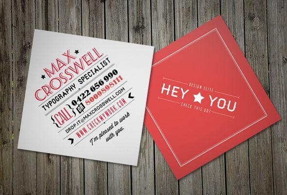 Buy Folded cartoon small card belt envelope small greeting card ...