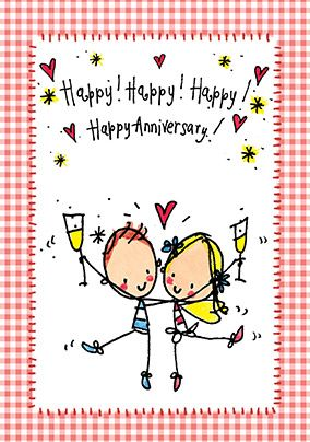 Image Result For Anniversary Cards Anniversary Cards Cards Valentines Cards