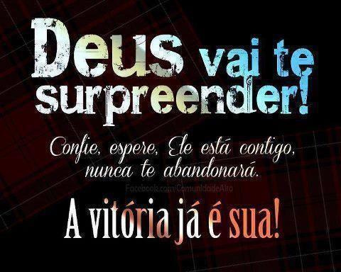 Deus vai te surpreender - http://www.facebook.com/photo.php?fbid=509566972413768=a.484524154918050.96333.457363917634074=1=nf - 313317_509566972413768_1170466969_n.jpg (480×384)