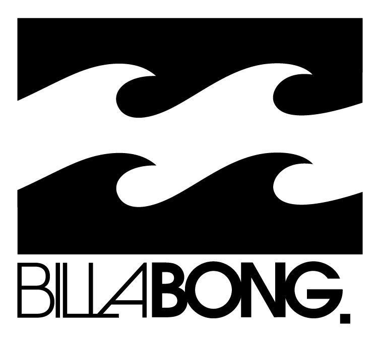 billabong logo fmp logos pinterest bills logo