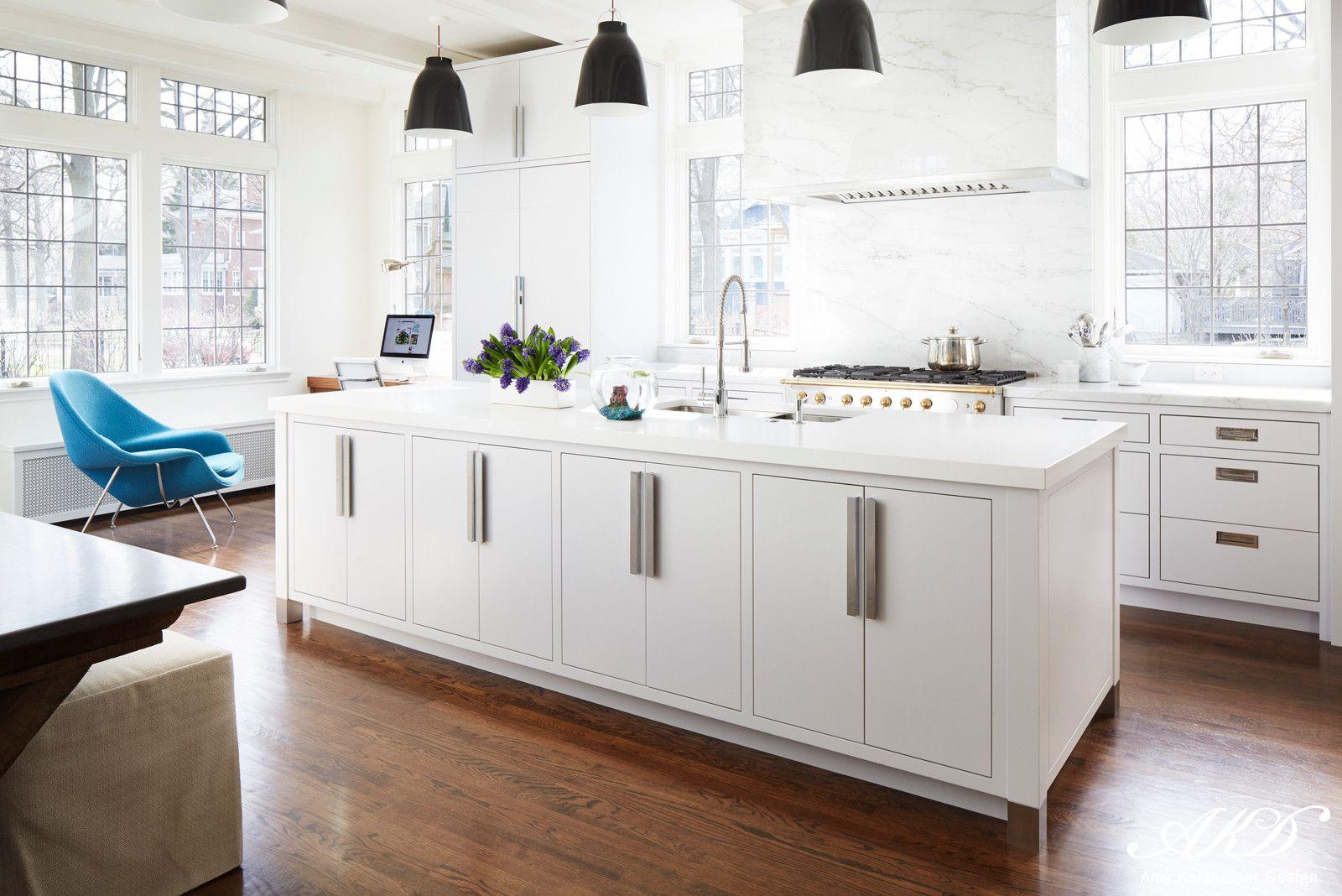 Único Iluminación De La Cocina Inserción Embellecimiento - Ideas de ...