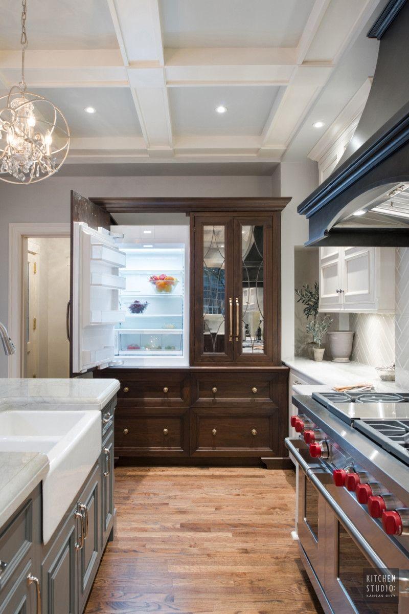 Kc Hand Crafted Qualtiy Transitional Kitchen Kitchen Design Studio Kitchen