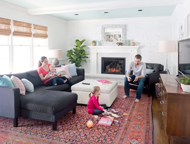 Best 25  Young house love living room ideas on Pinterest   Living room  ideas young family  Future and Family houses. Best 25  Young house love living room ideas on Pinterest   Living