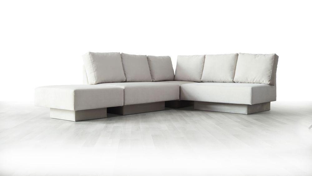Canape24 Com Choice 2 Transforming Sofa Bed Sofa Sofa Bed Couch